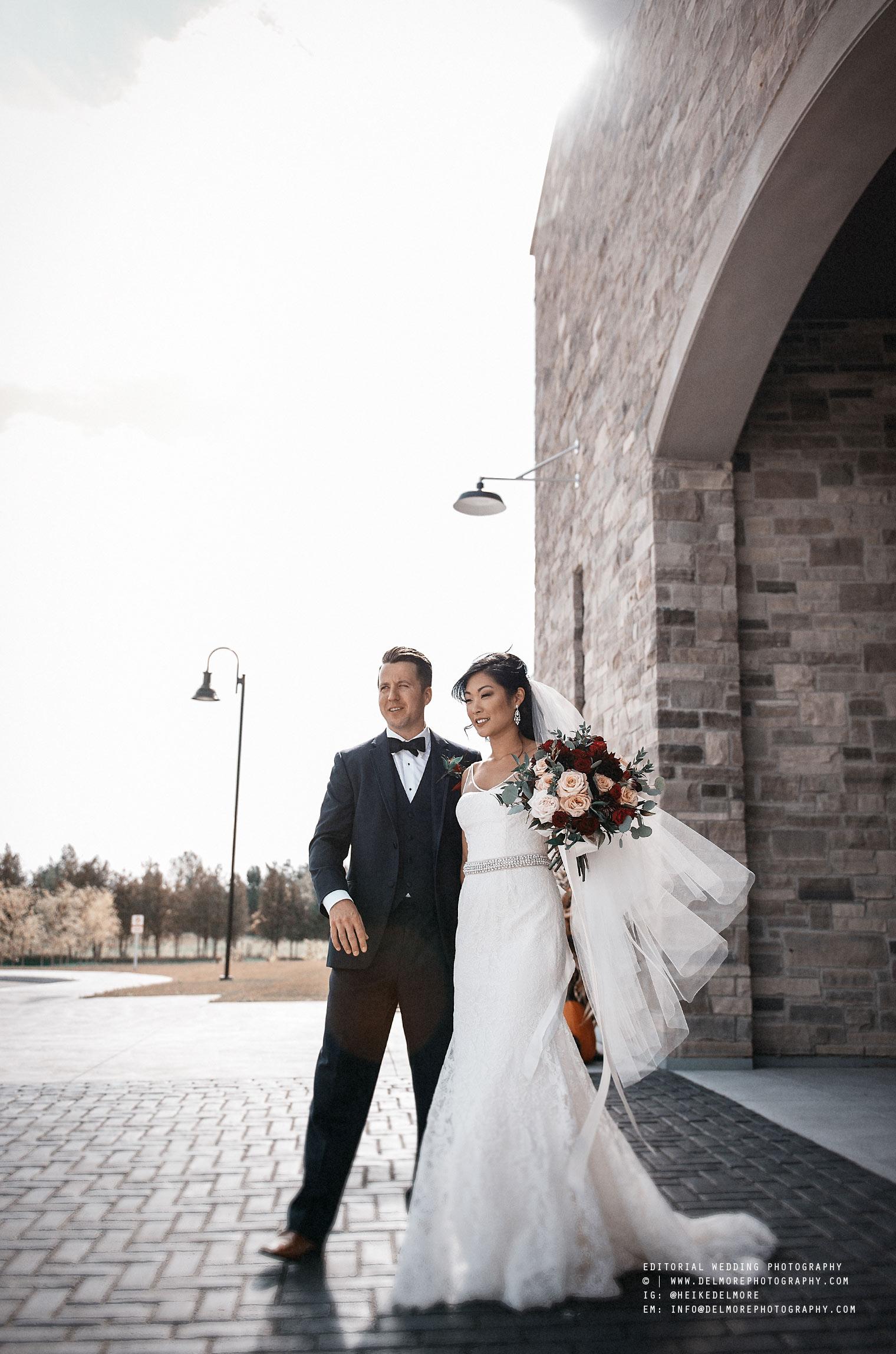 top-windsor-winery-wedding-photographer-027.jpg