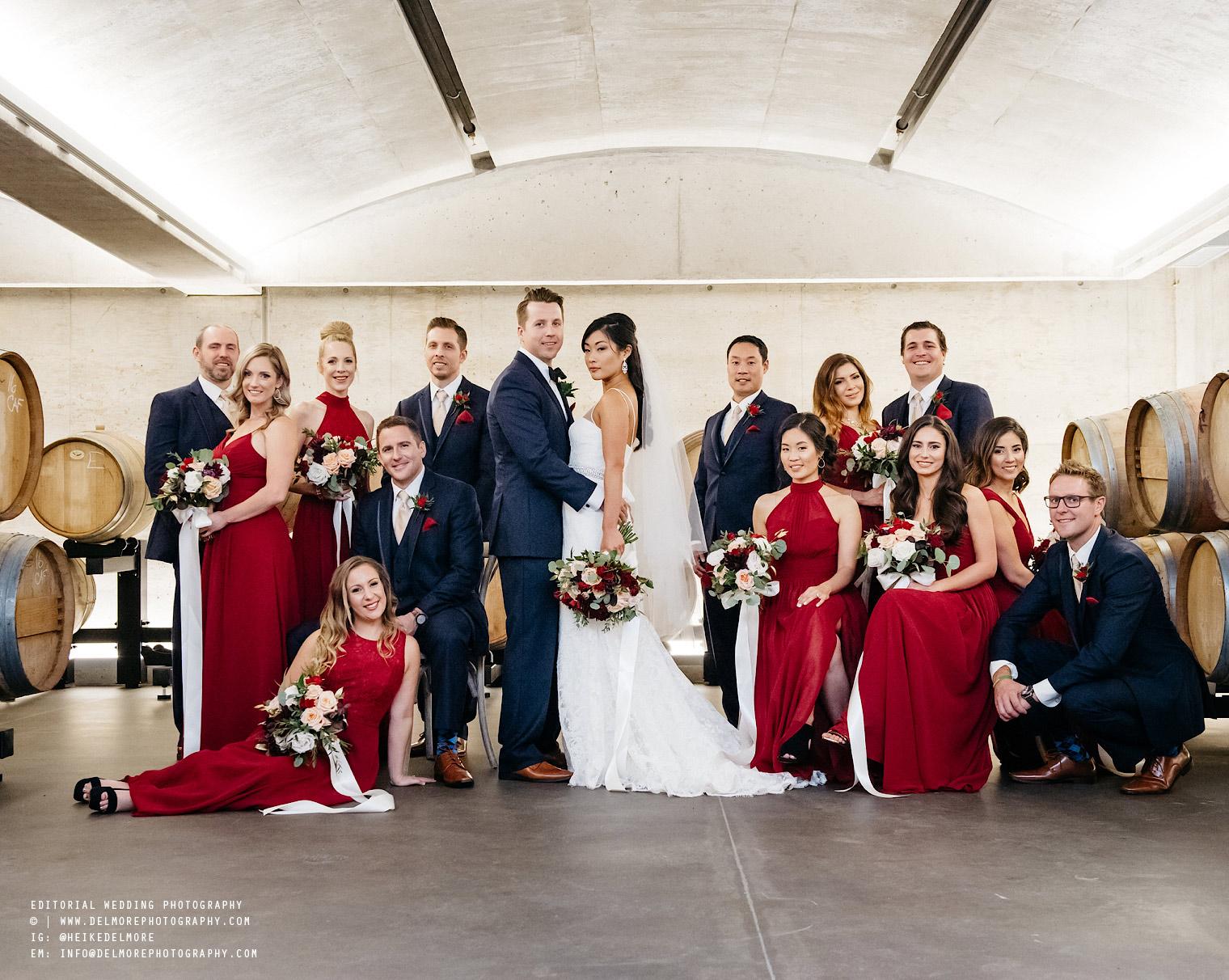 top-windsor-winery-wedding-photographer-028.jpg