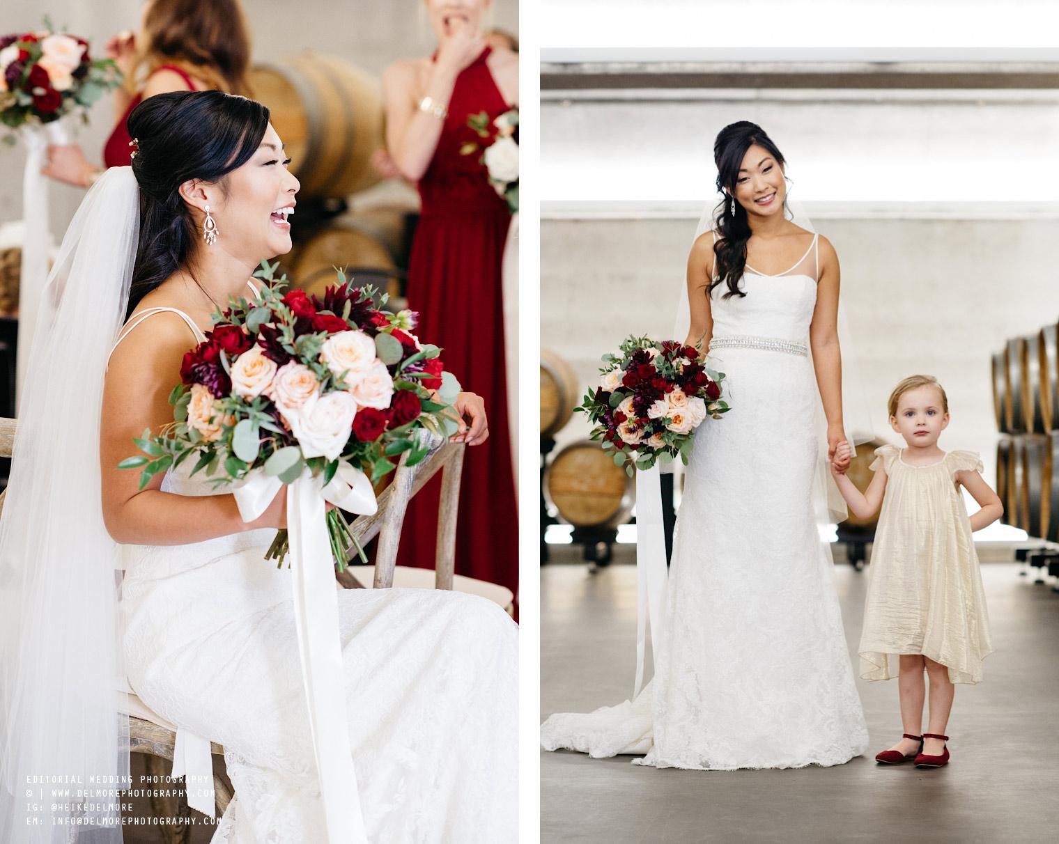top-windsor-winery-wedding-photographer-029.jpg
