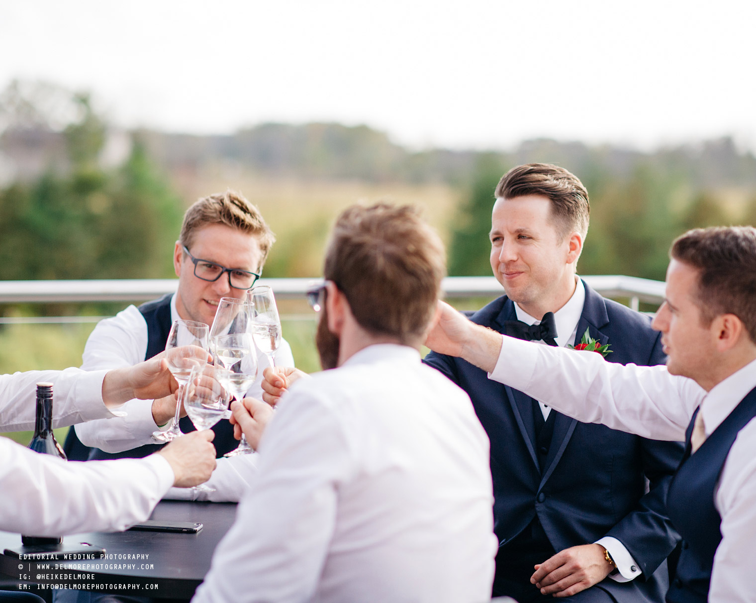 top-windsor-winery-wedding-photographer-030.jpg