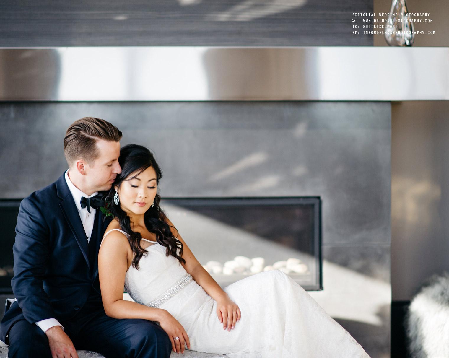 top-windsor-winery-wedding-photographer-032.jpg