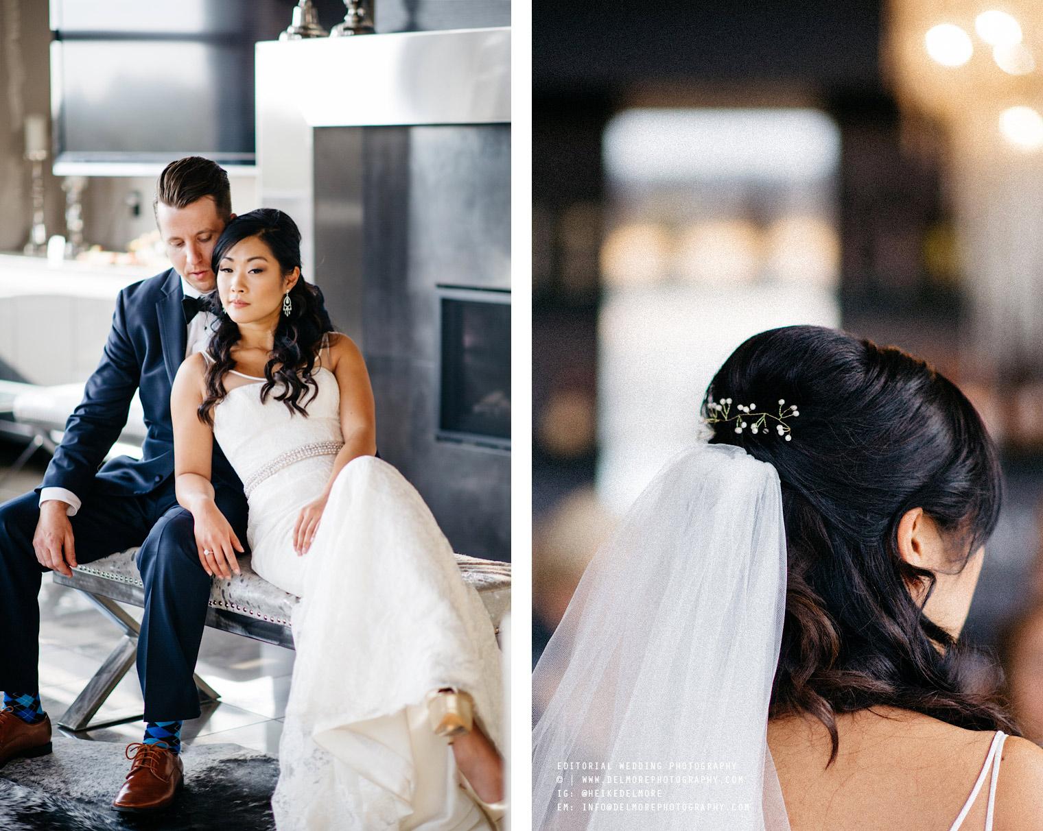 top-windsor-winery-wedding-photographer-031.jpg