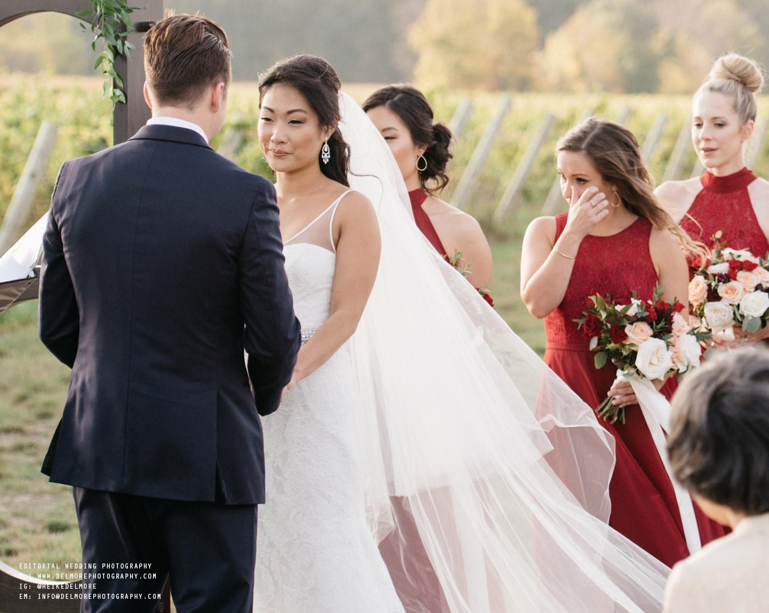 top-windsor-winery-wedding-photographer-037.jpg