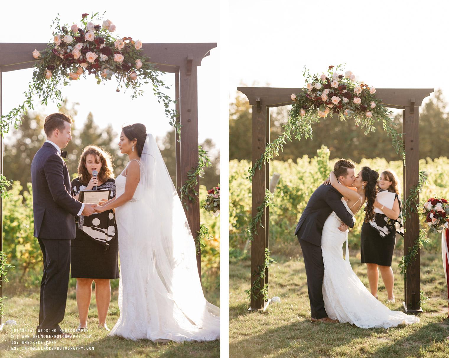 top-windsor-winery-wedding-photographer-041.jpg