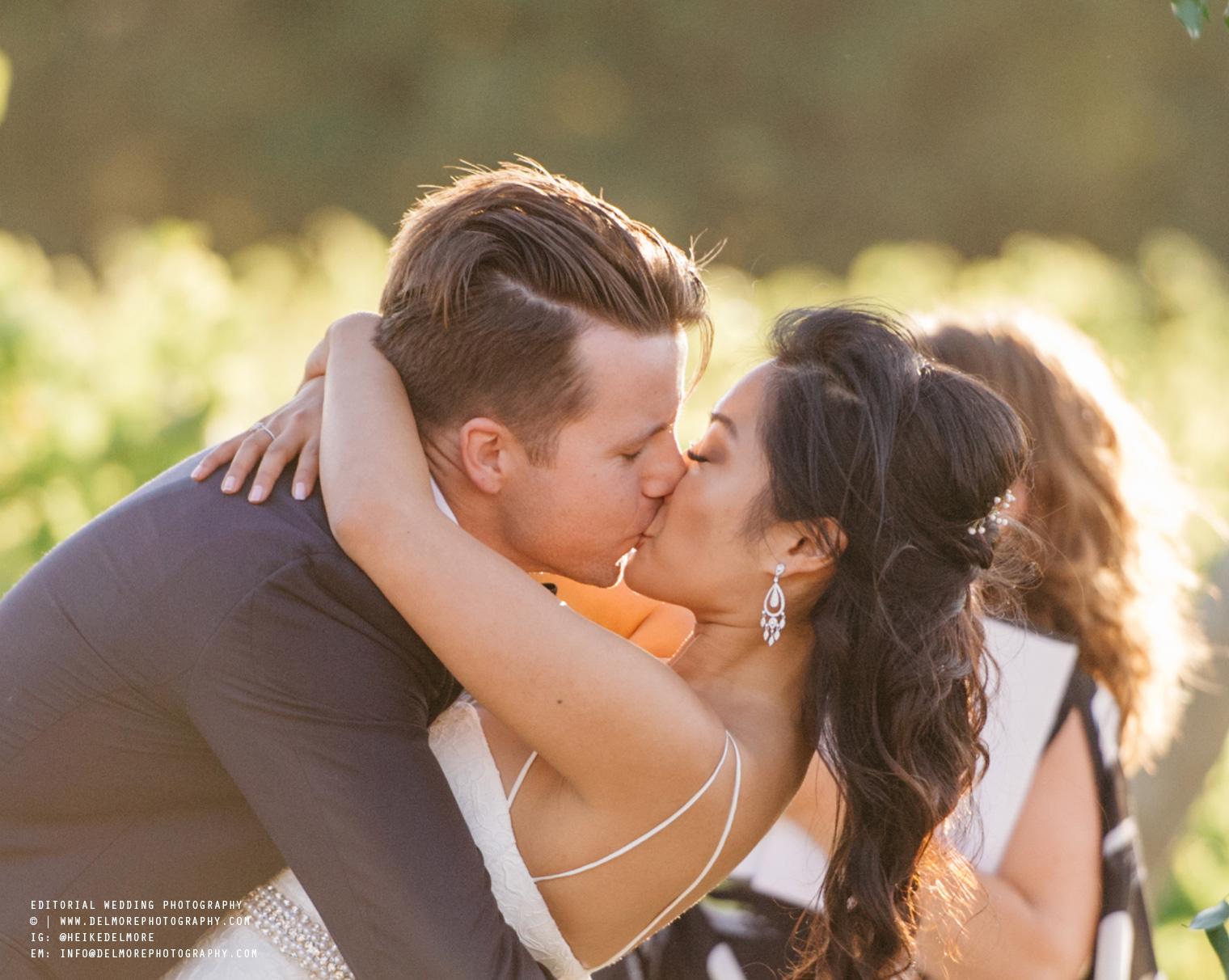 top-windsor-winery-wedding-photographer-042.jpg