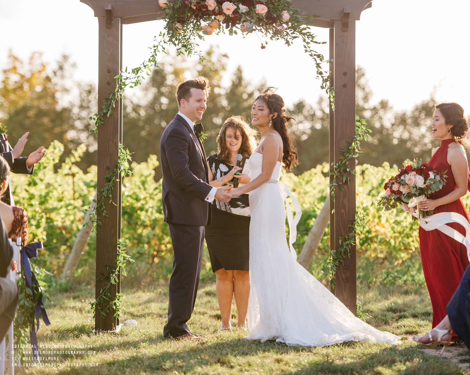 top-windsor-winery-wedding-photographer-045.jpg