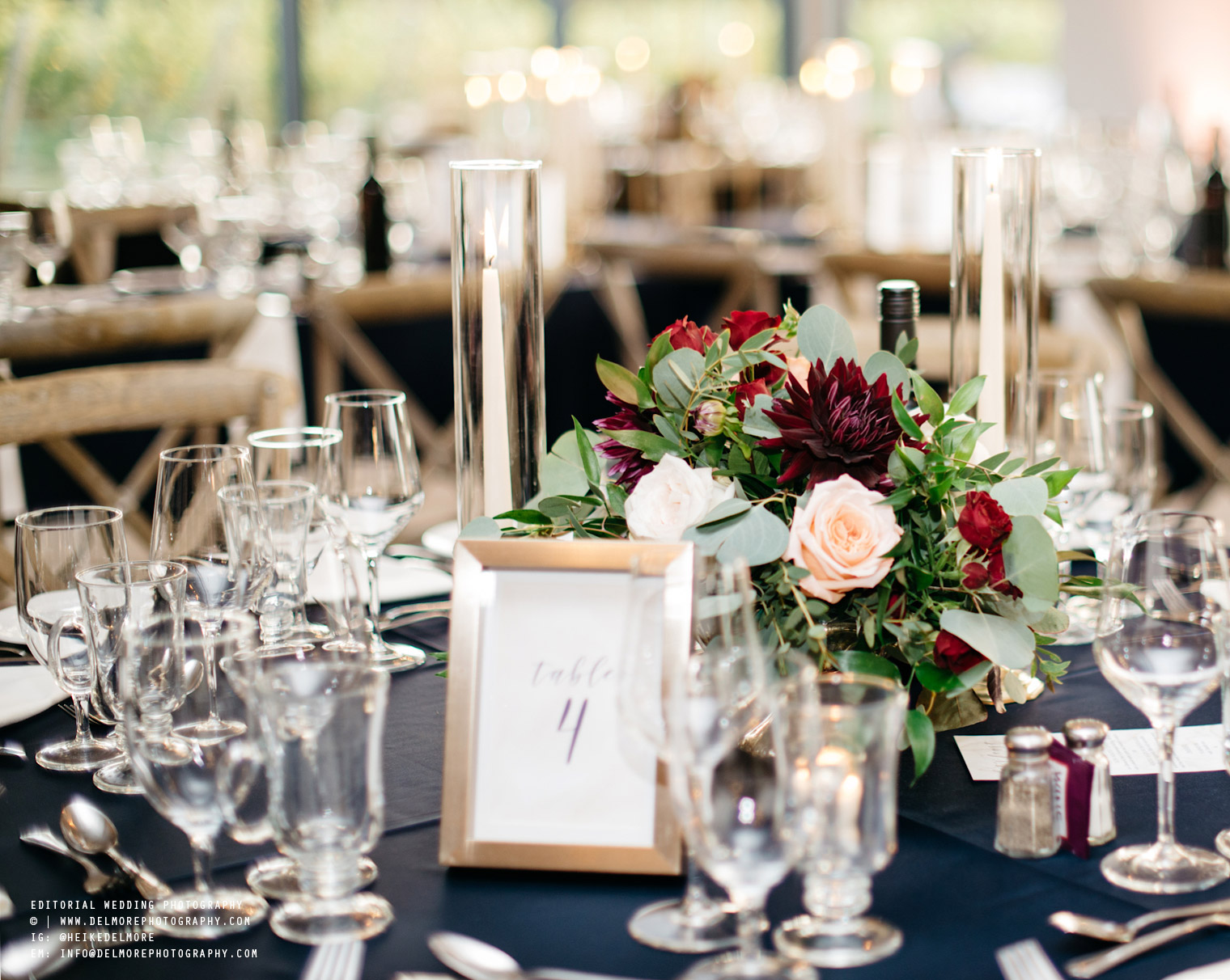 top-windsor-winery-wedding-photographer-047.jpg