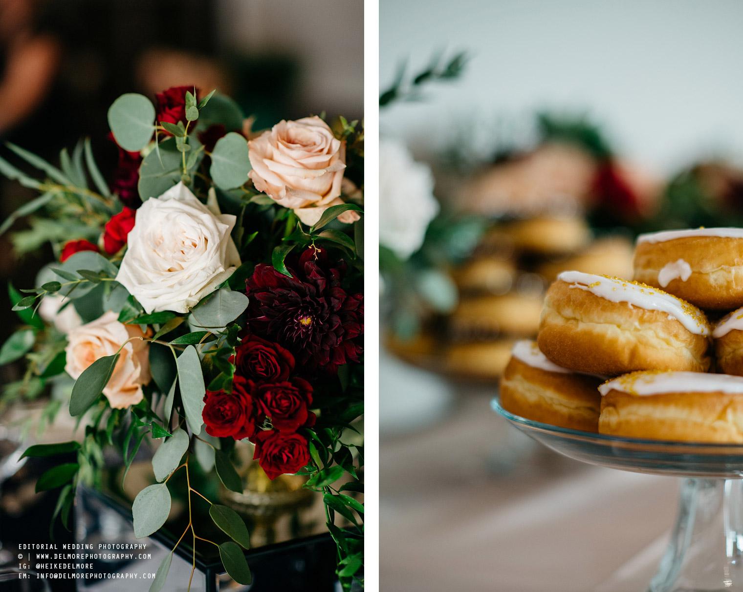 top-windsor-winery-wedding-photographer-048.jpg