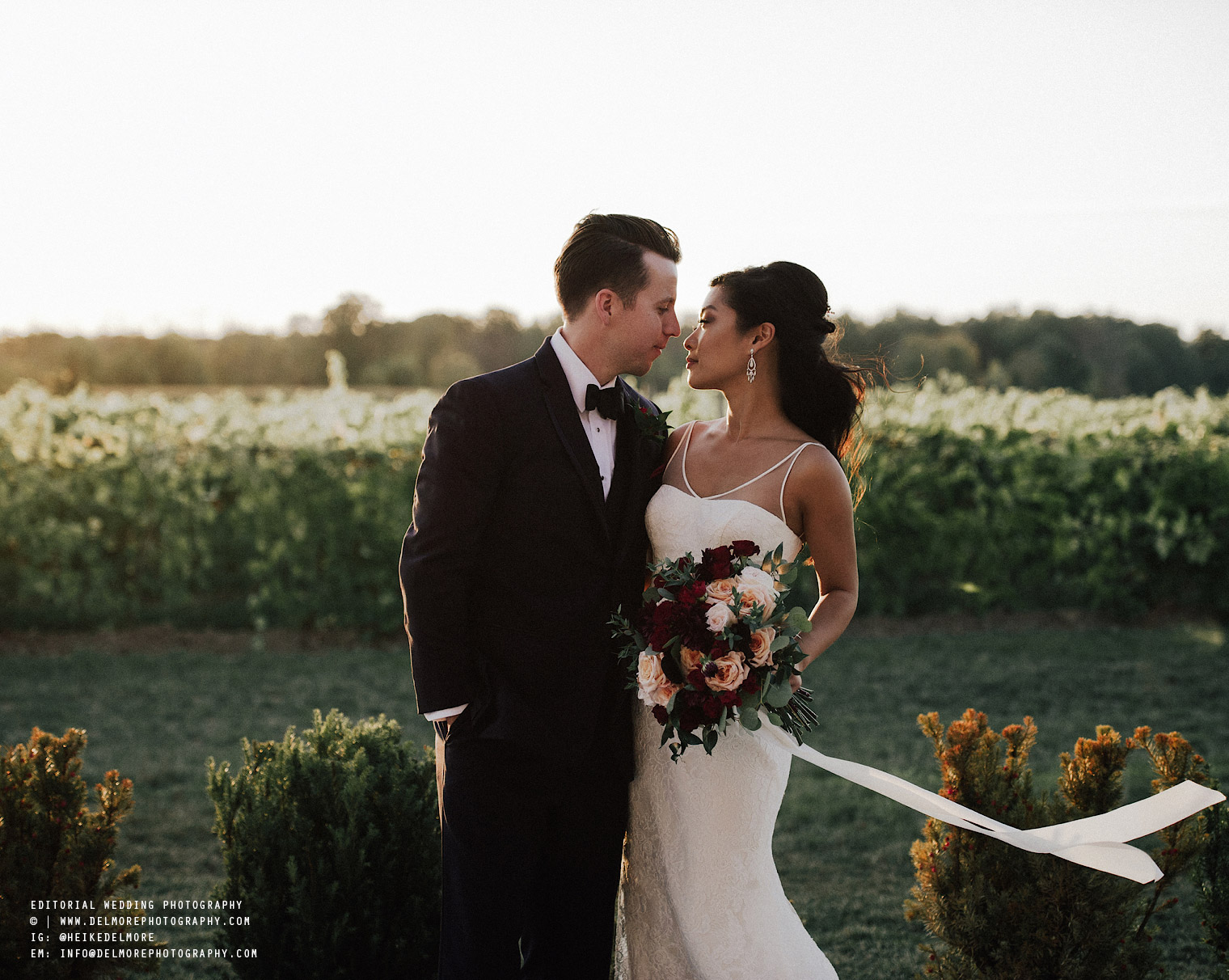 top-windsor-winery-wedding-photographer-050.jpg