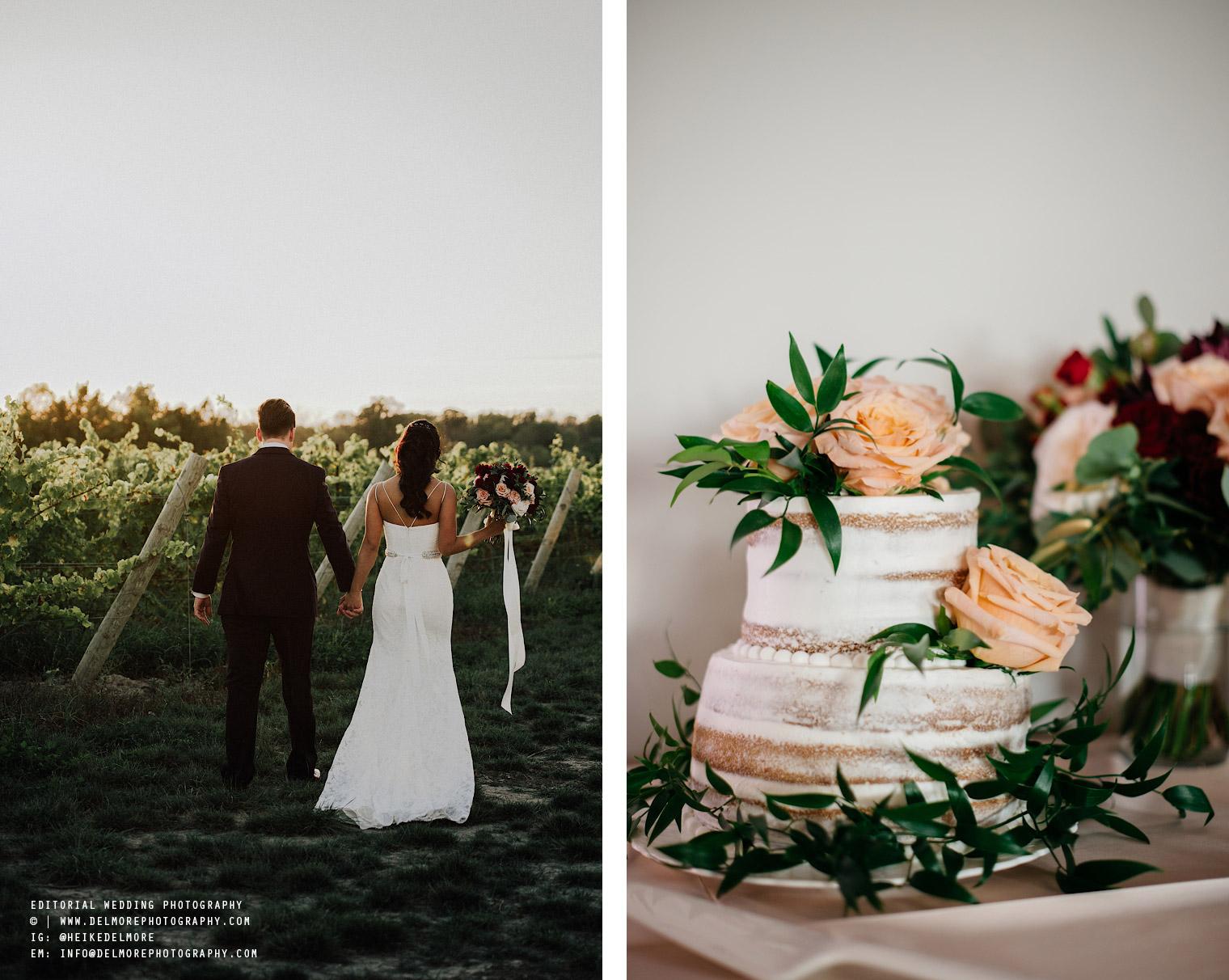 top-windsor-winery-wedding-photographer-051.jpg