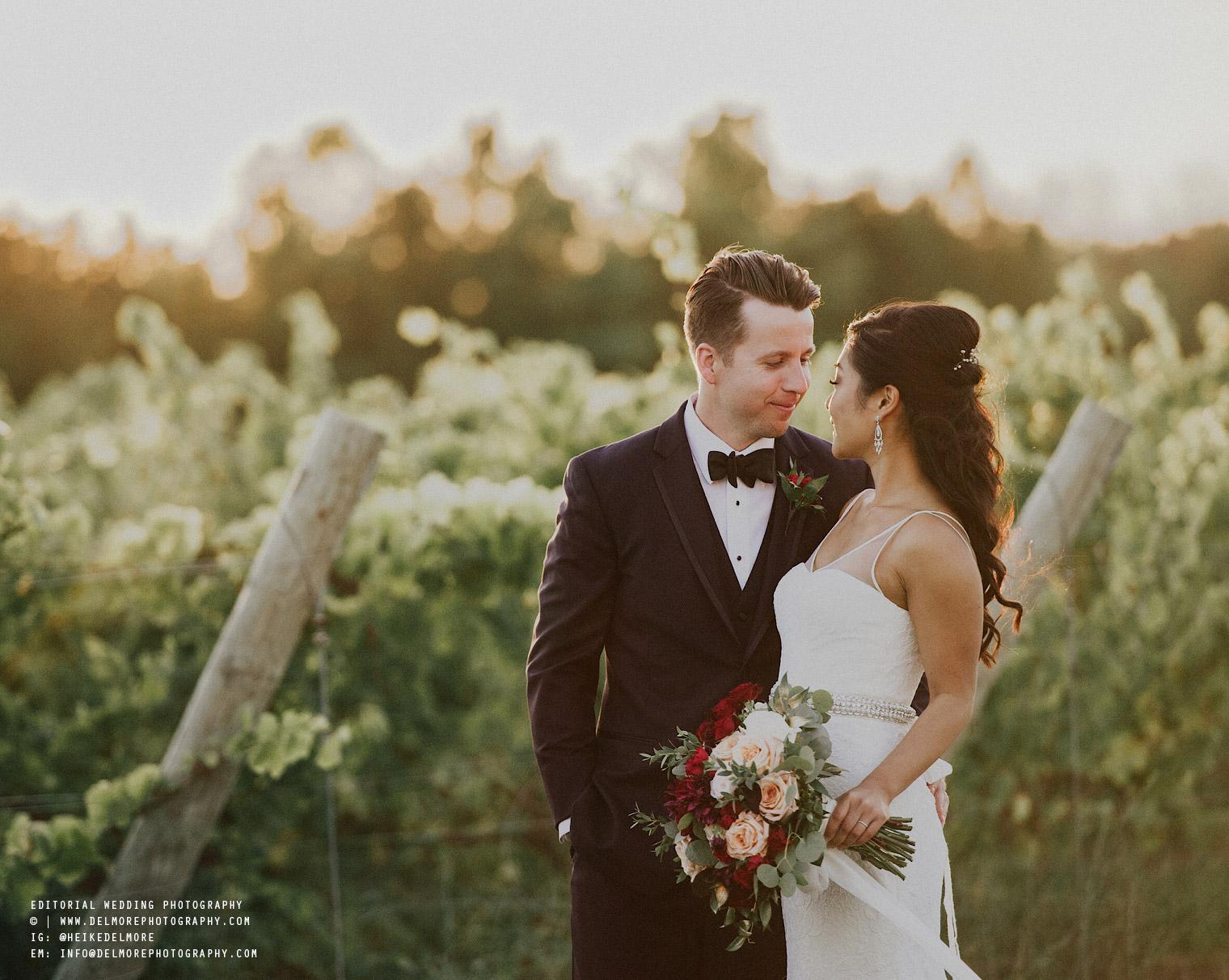 top-windsor-winery-wedding-photographer-052.jpg