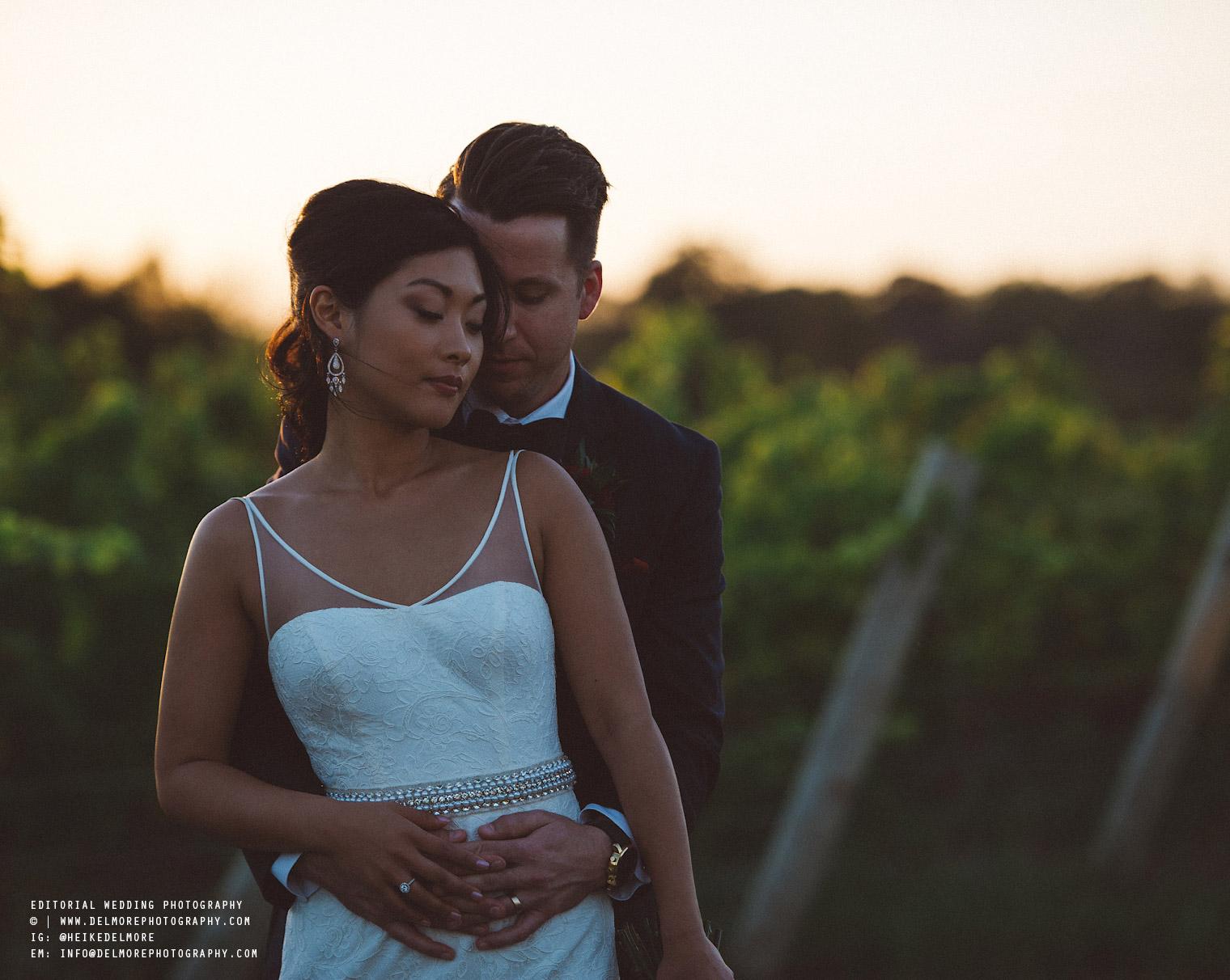 top-windsor-winery-wedding-photographer-053.jpg