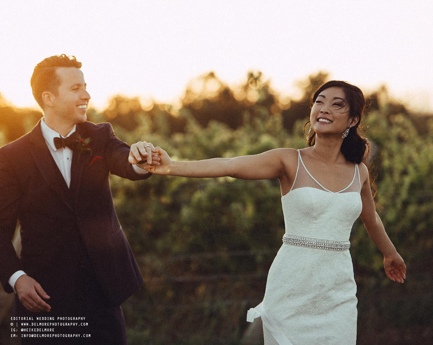 top-windsor-winery-wedding-photographer-054.jpg