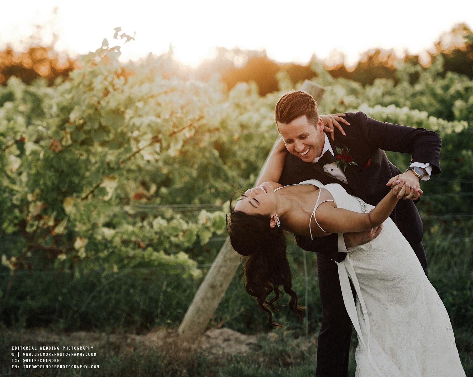 top-windsor-winery-wedding-photographer-055.jpg
