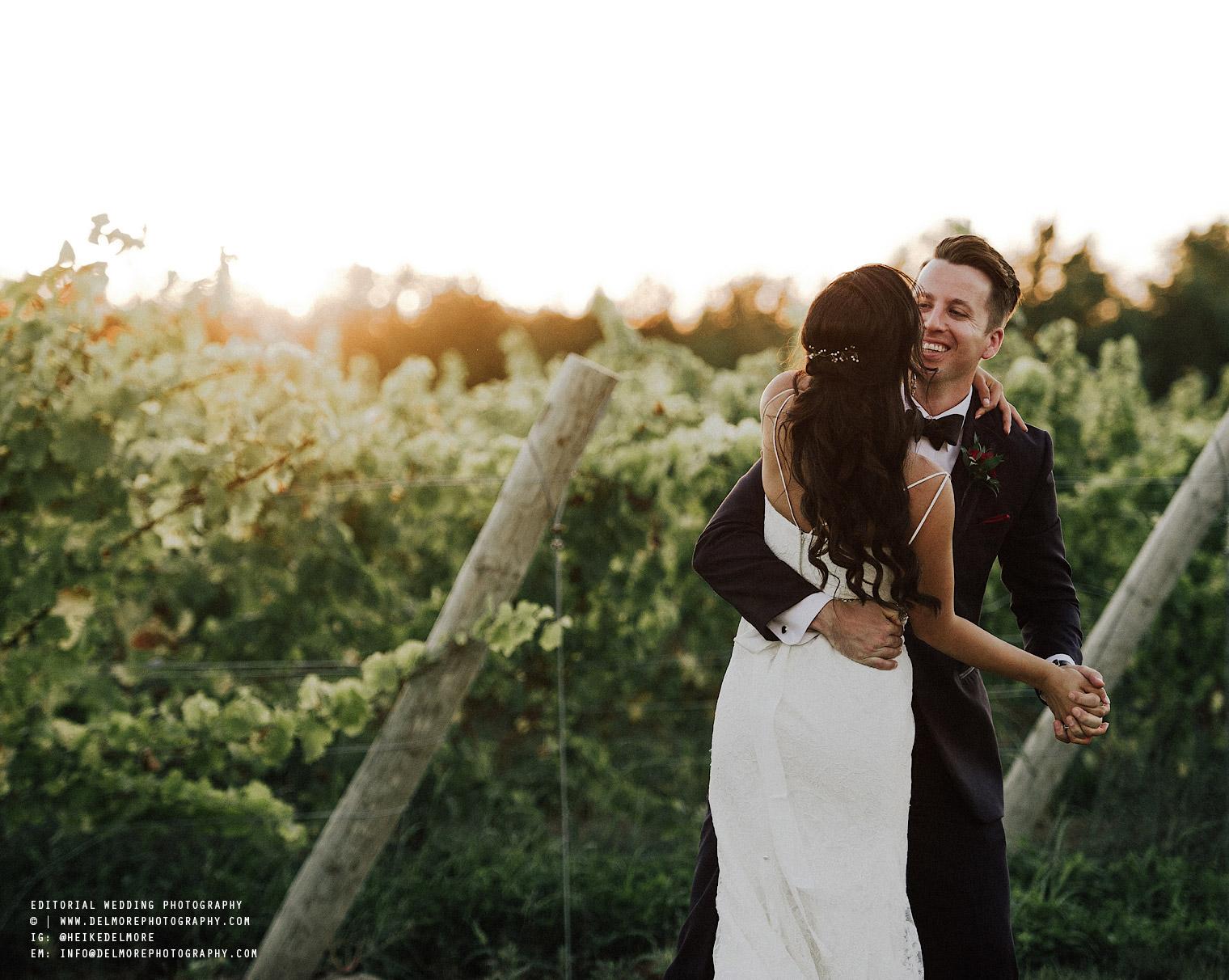 top-windsor-winery-wedding-photographer-056.jpg