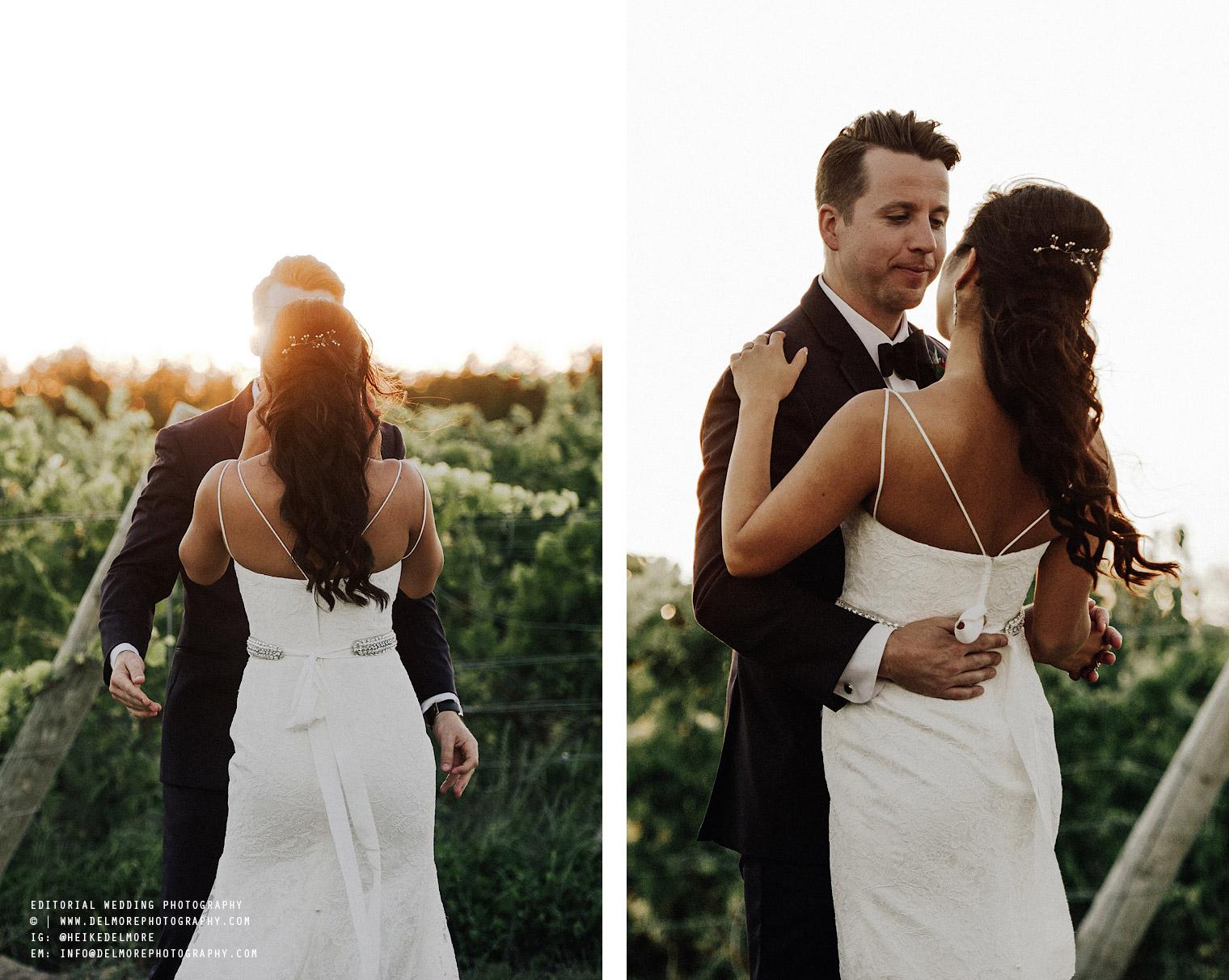 top-windsor-winery-wedding-photographer-057.jpg