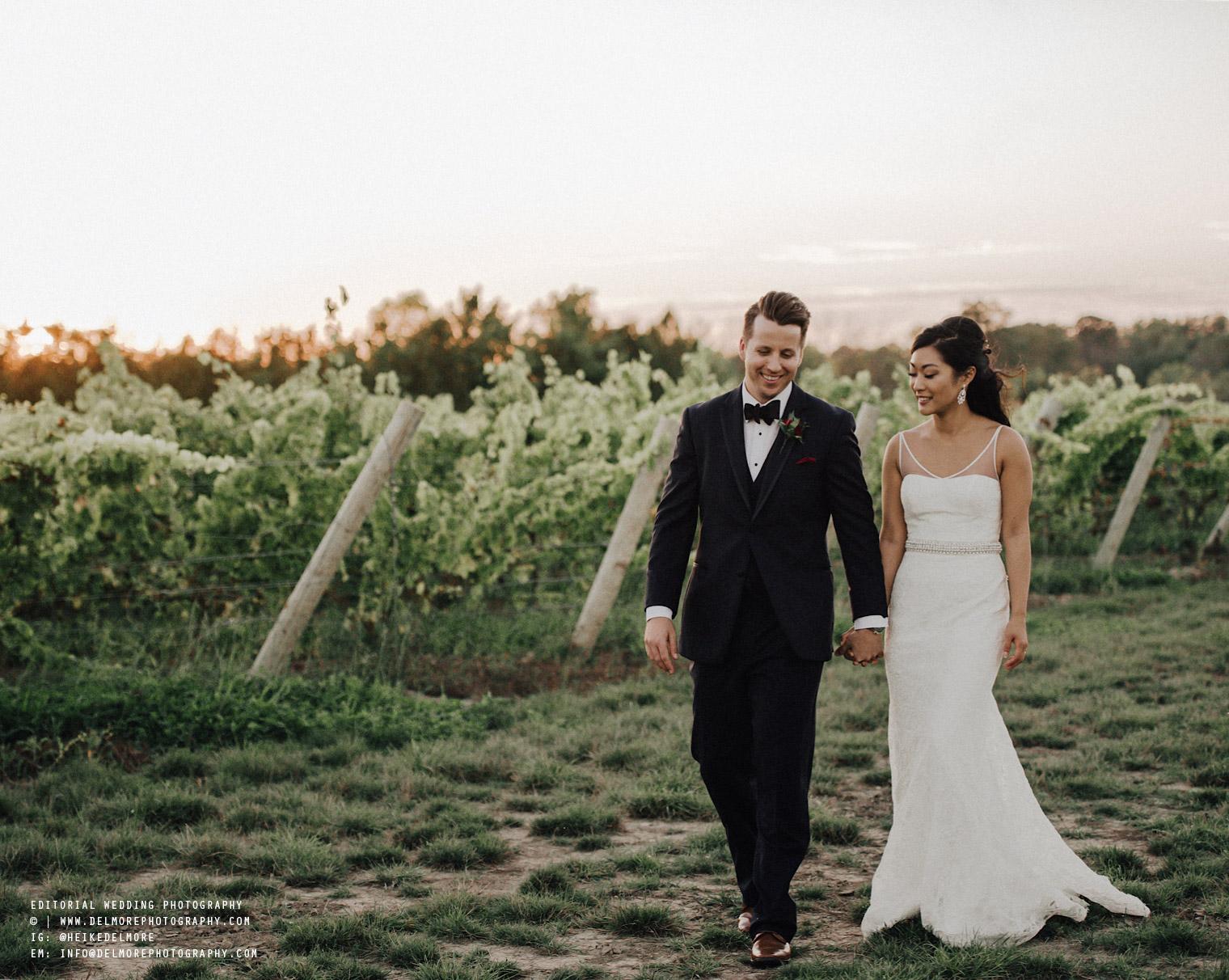 top-windsor-winery-wedding-photographer-058.jpg