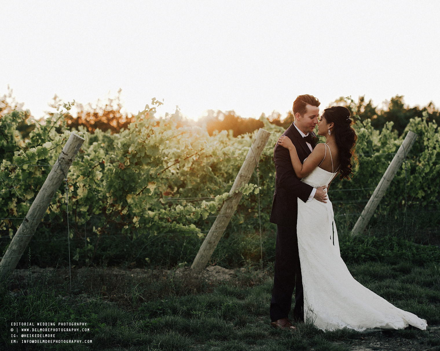 top-windsor-winery-wedding-photographer-059.jpg