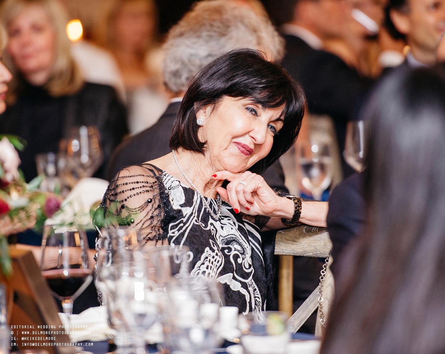 top-windsor-winery-wedding-photographer-061.jpg