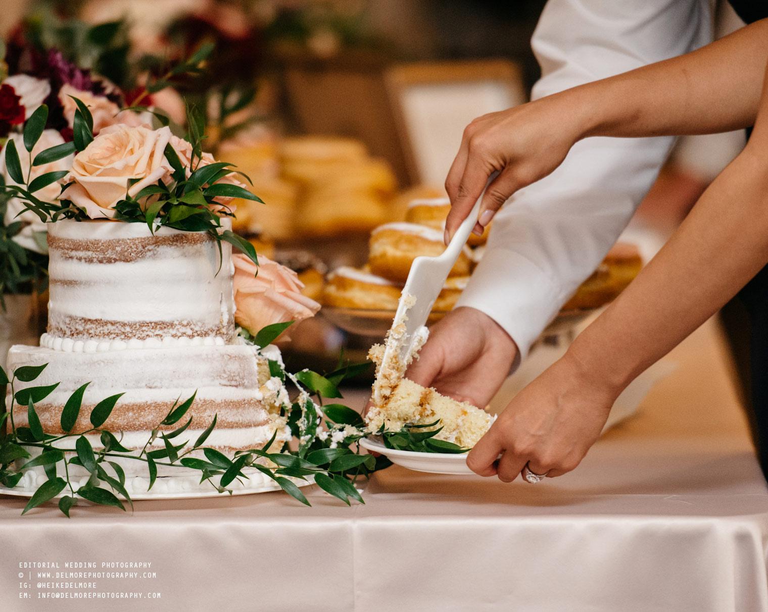 top-windsor-winery-wedding-photographer-064.jpg