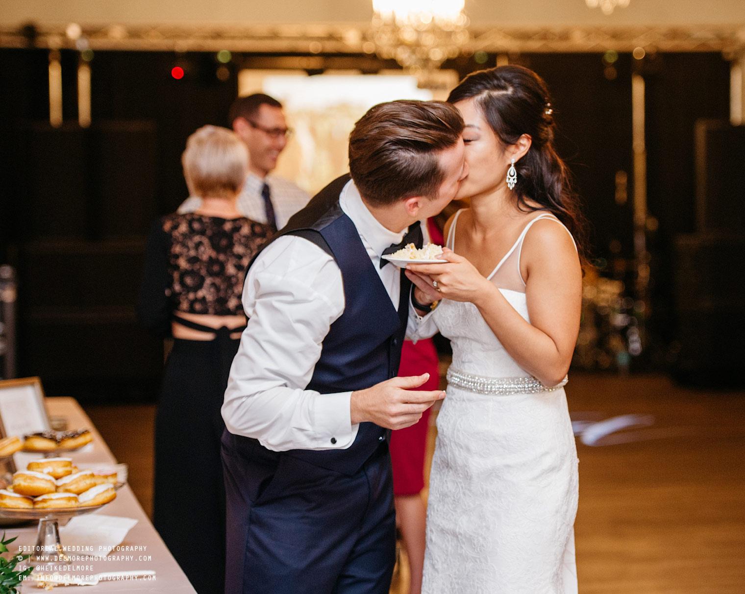 top-windsor-winery-wedding-photographer-065.jpg