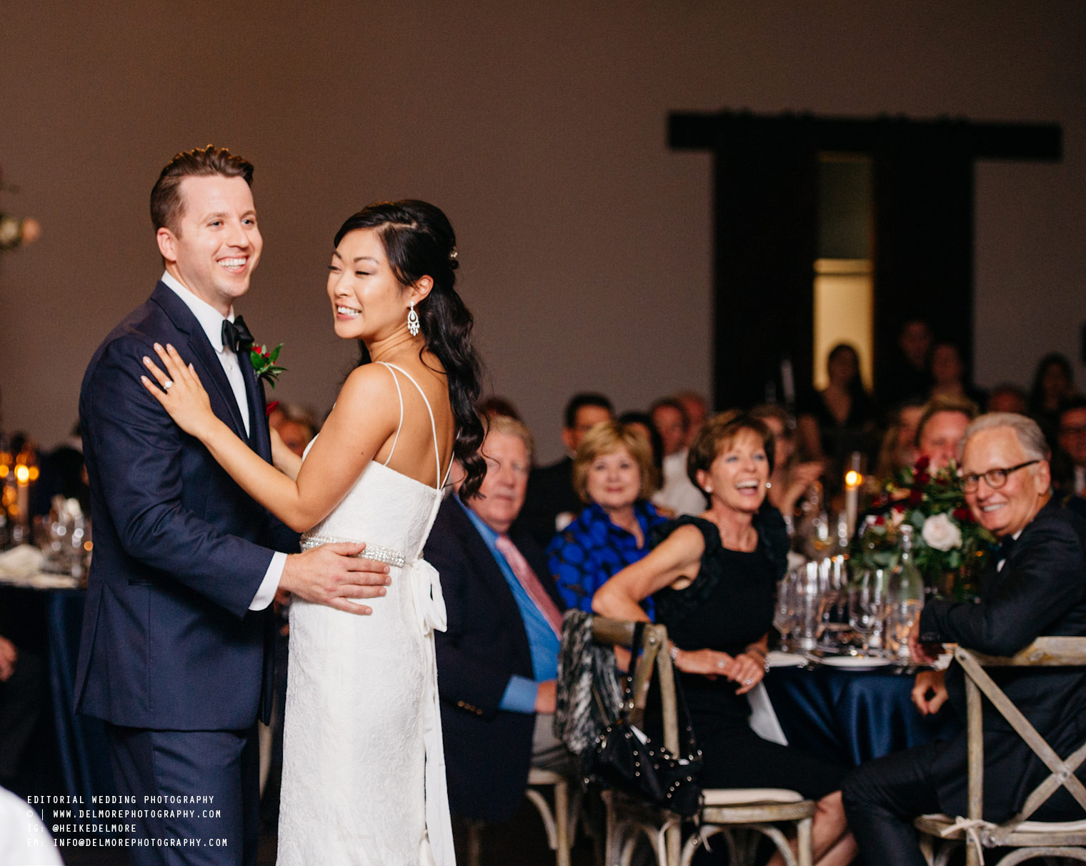top-windsor-winery-wedding-photographer-066.jpg