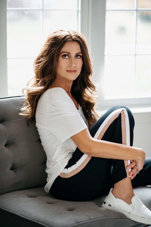 Personal Branding Photographer Windsor Ontario