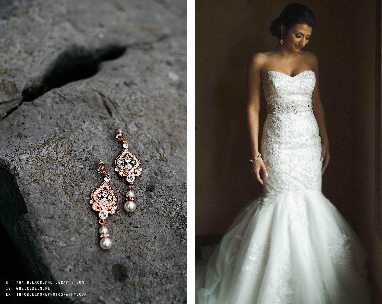 Windsor Wedding Photographers Editorial Style
