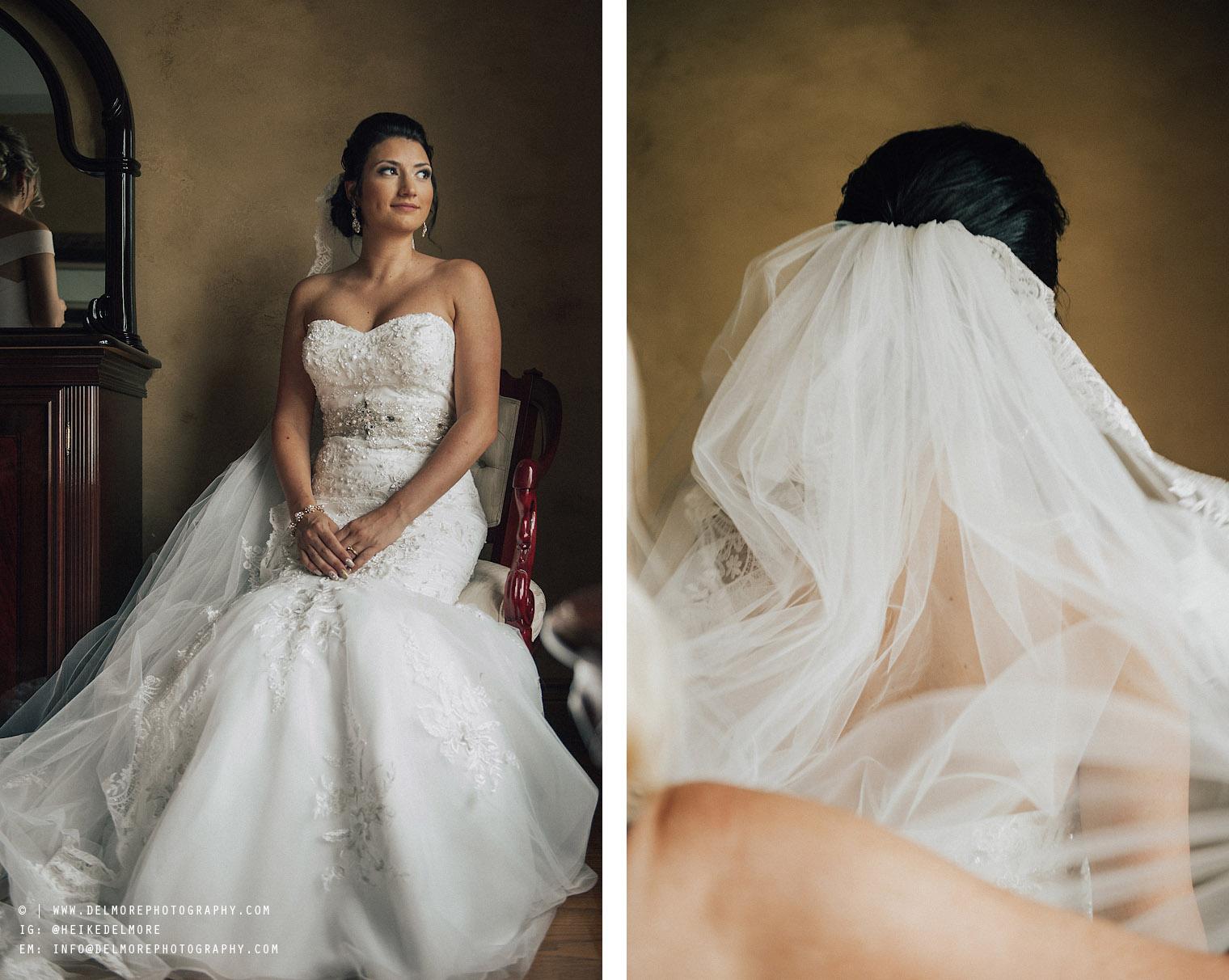 Windsor Wedding Photographers Portraits