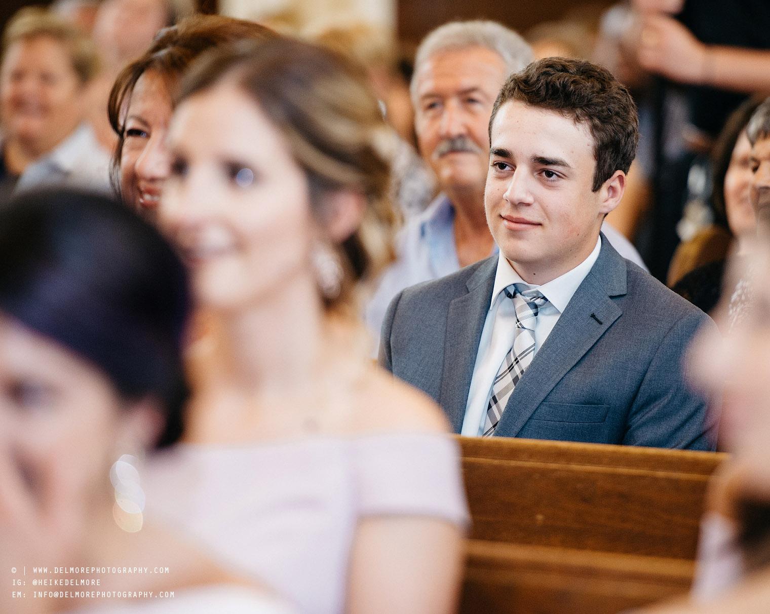 Windsor Wedding Photographers Candids
