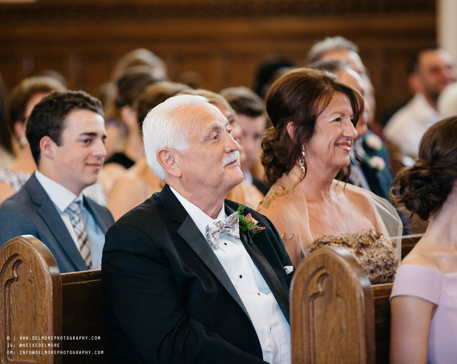 Windsor Wedding Photographers Candid Photos
