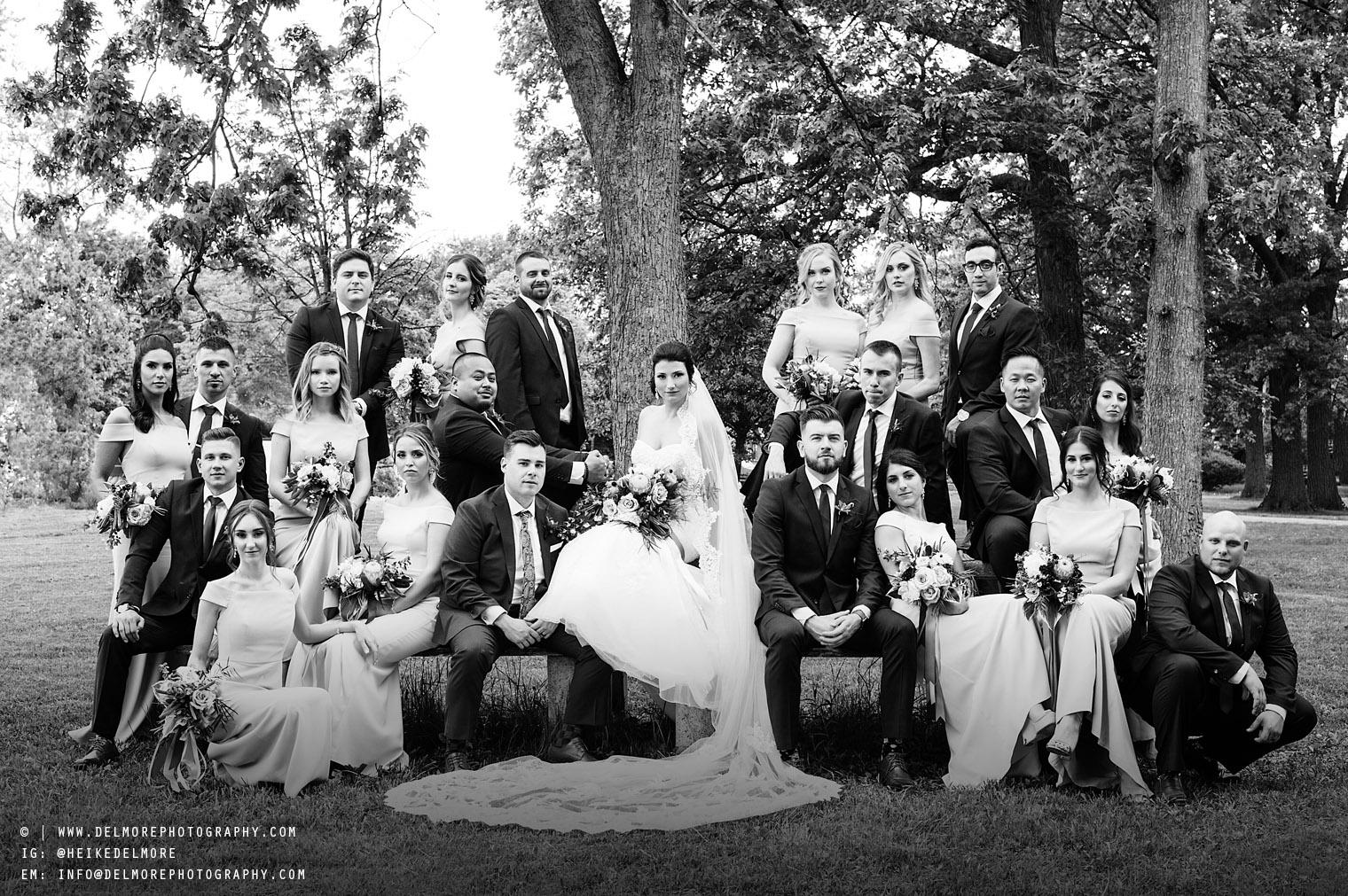 Windsor Wedding Photography Vanity Fair