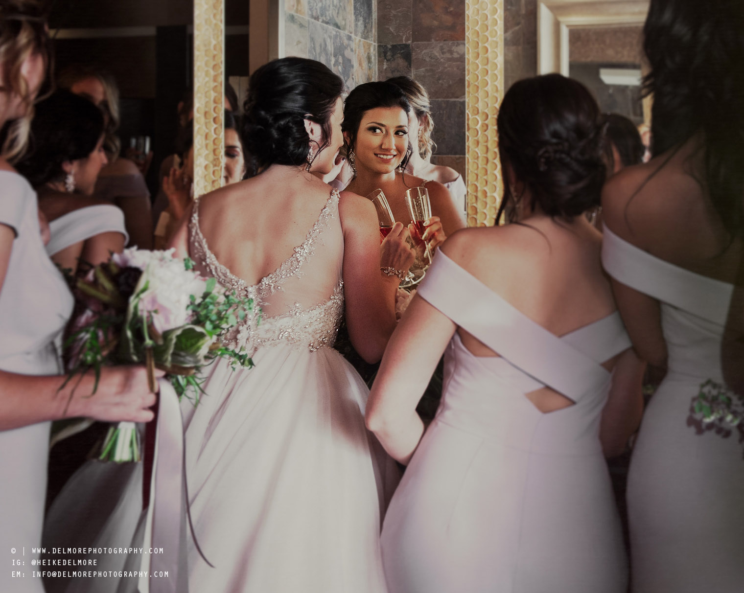 Windsor Wedding Photography Editorial Style Bathroom
