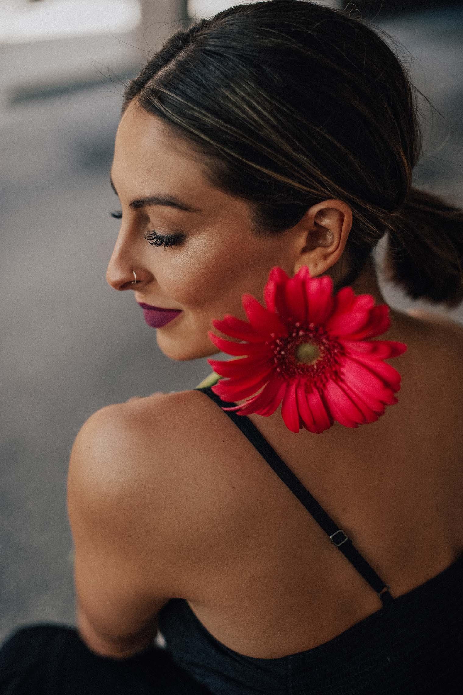 Self Branding Photography Windsor Ontario Expert Heike Delmore