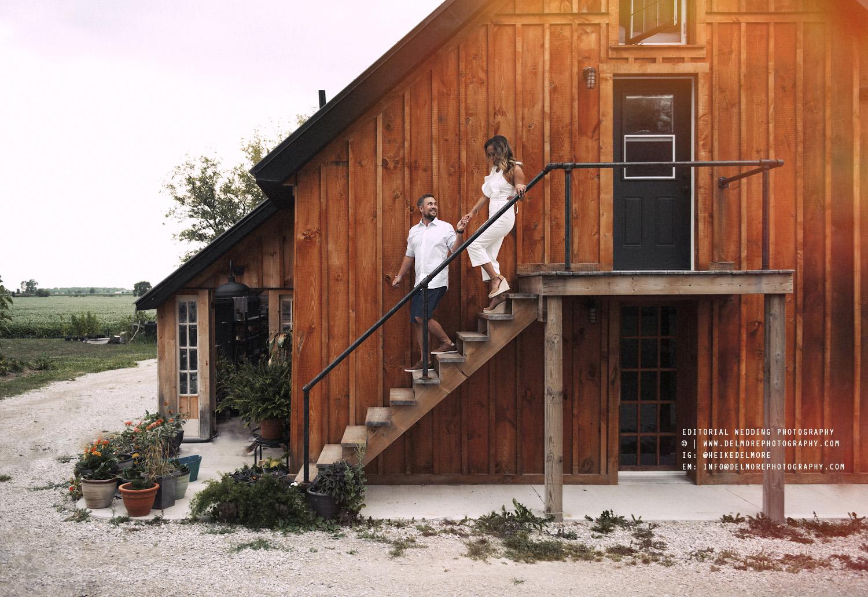 Windsor Wedding Engagement Photographers
