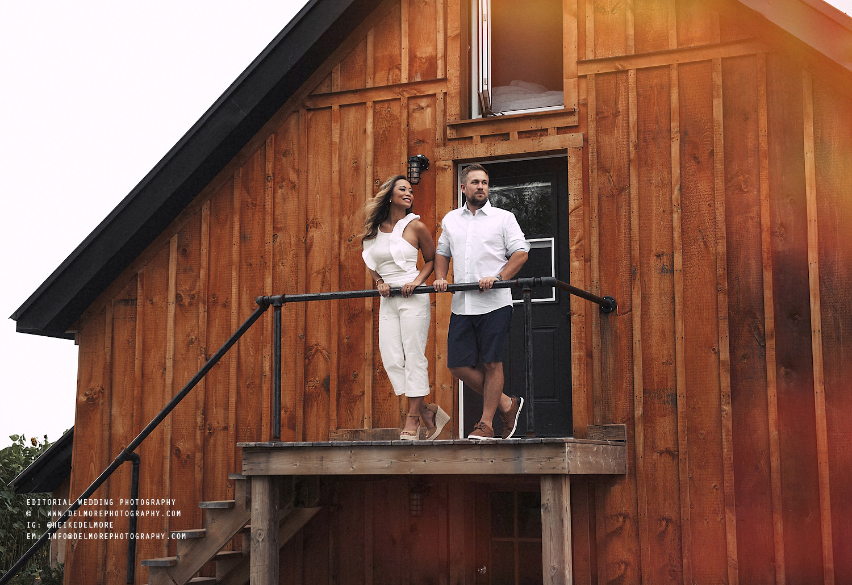 Windsor Ontario Wedding Engagement Photographers