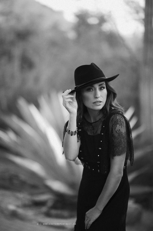 Dream Shoot with Heike Delmore Phoenix