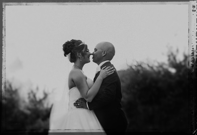 windsor-wedding-photographers-delmore-06.jpg