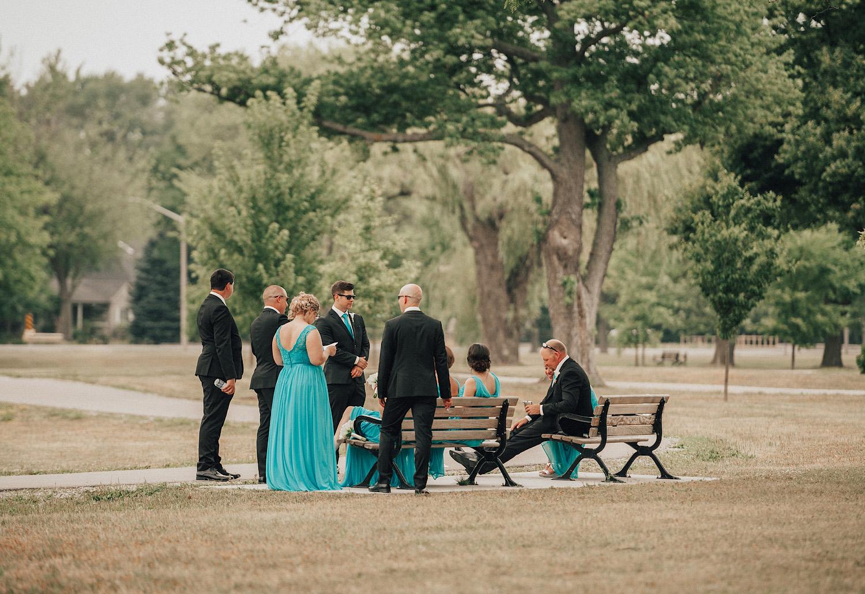 windsor-wedding-photographers-delmore-08.jpg