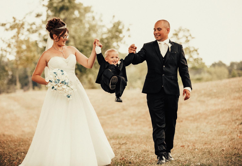windsor-wedding-photographers-delmore-11.jpg