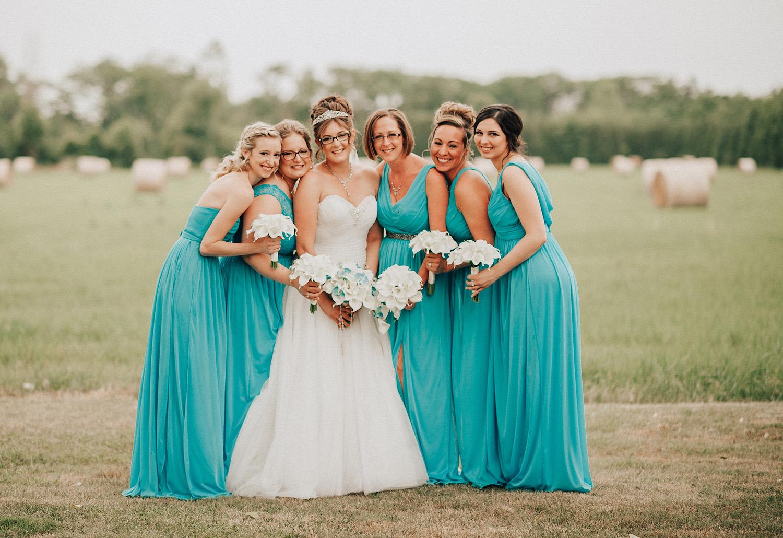 windsor-wedding-photographers-delmore-14.jpg