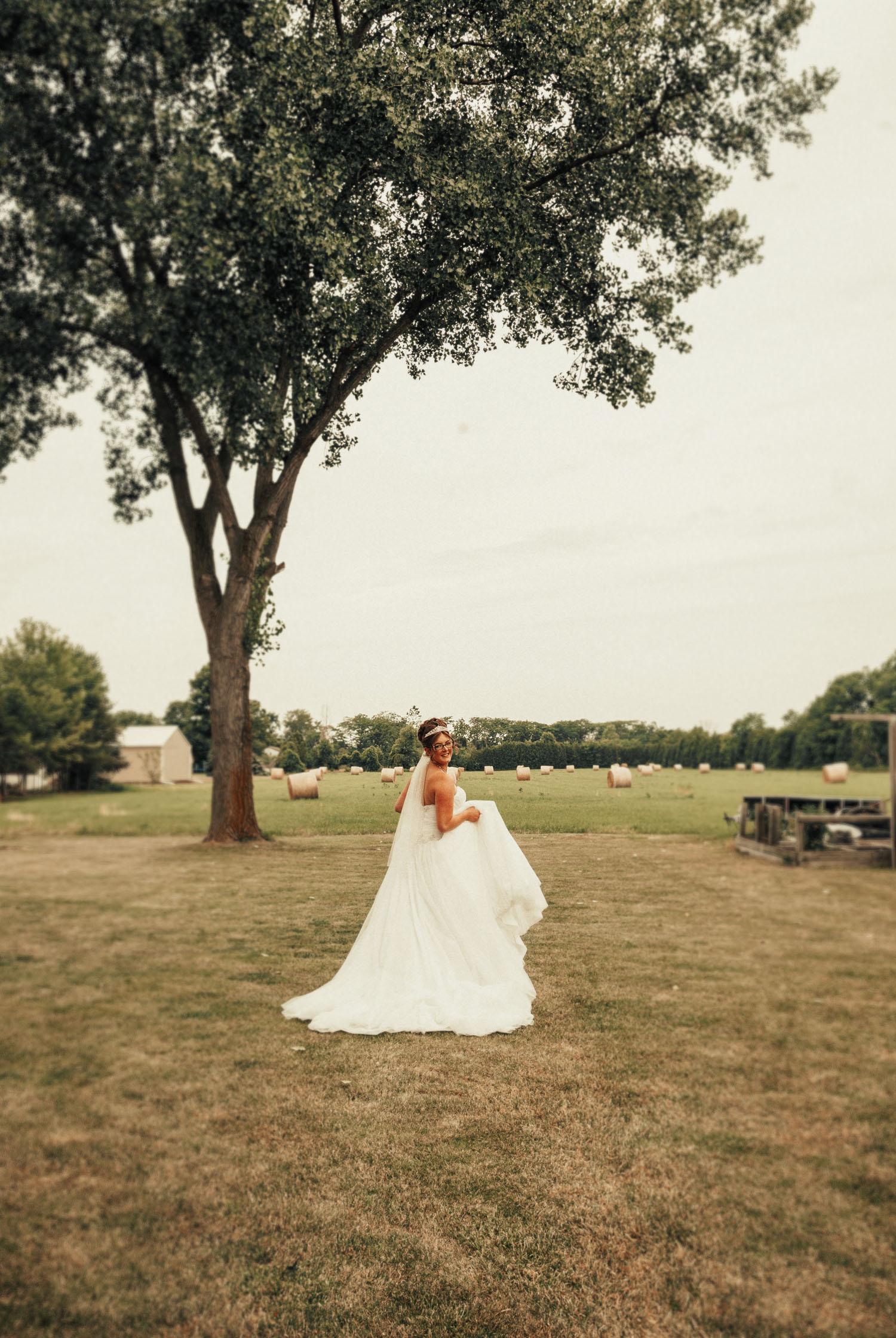 windsor-wedding-photographers-delmore-15.jpg