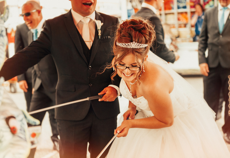 windsor-wedding-photographers-delmore-19.jpg