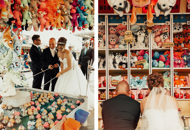 windsor-wedding-photographers-delmore-20.jpg