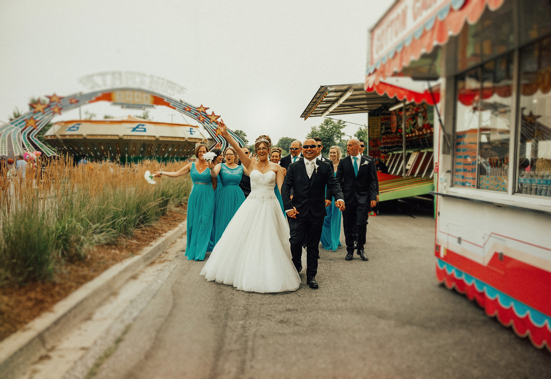 windsor-wedding-photographers-delmore-24.jpg