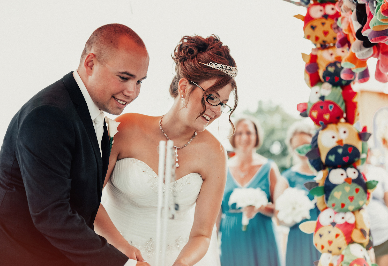 windsor-wedding-photographers-delmore-25.jpg