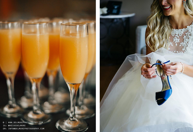 Weddings Photographers Windsor ON