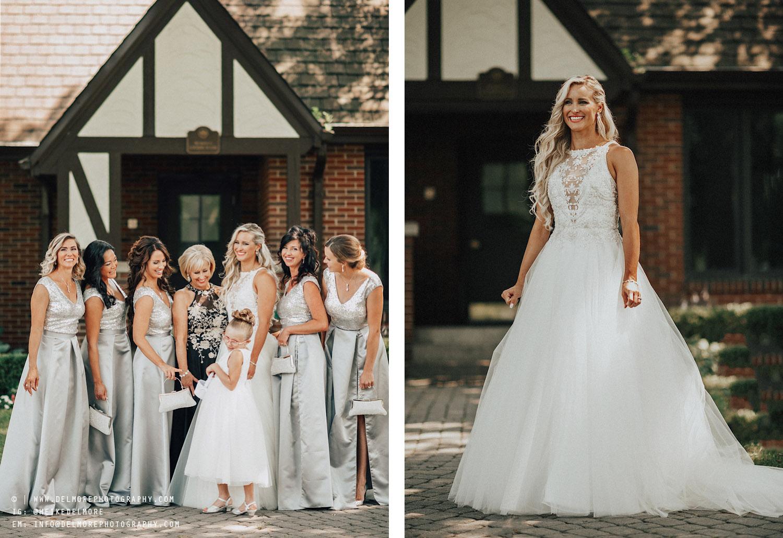 windsor-wedding-photographers-11.jpg