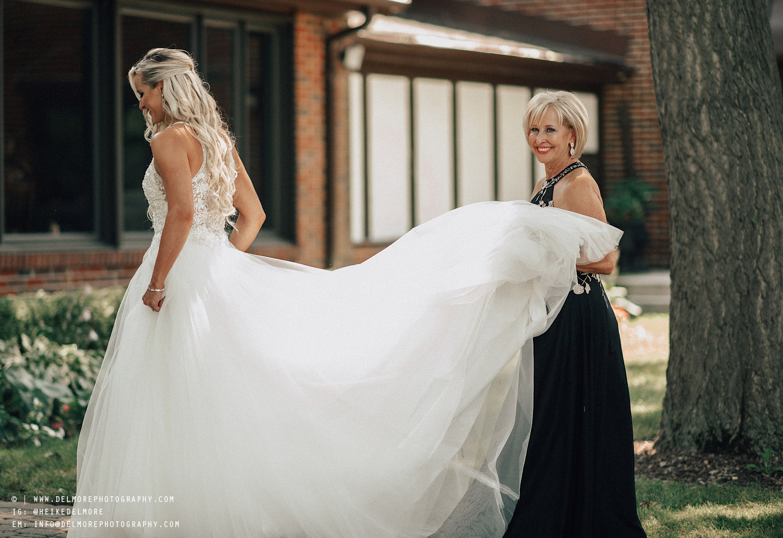windsor-wedding-photographers-12.jpg