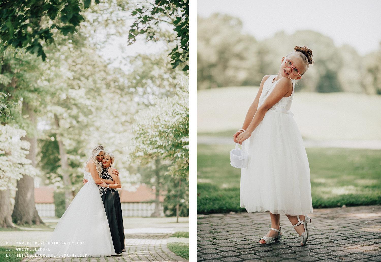 windsor-wedding-photographers-13.jpg